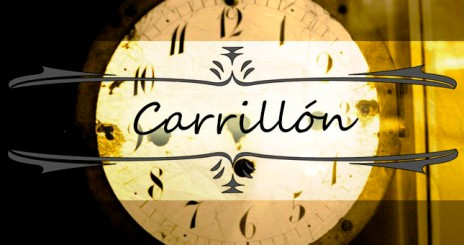 carrillon